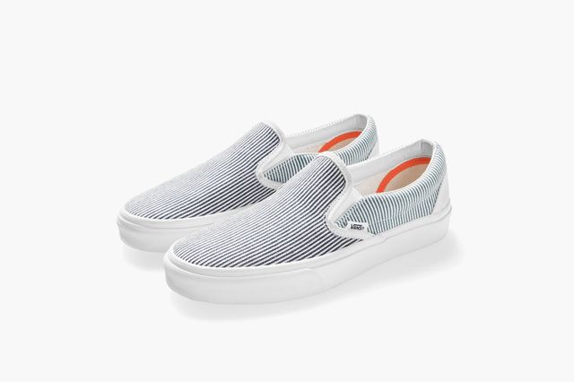 carhratt wip-vans classics-ss15 collection_02