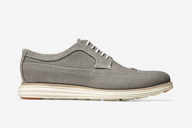 cole haan-lunar grand long wingtip-canvas collection_02