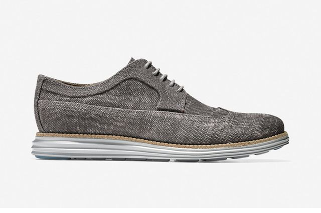 cole haan-lunar grand long wingtip-canvas collection_03