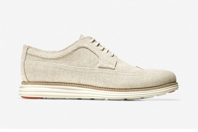 cole haan-lunar grand long wingtip-canvas collection_04