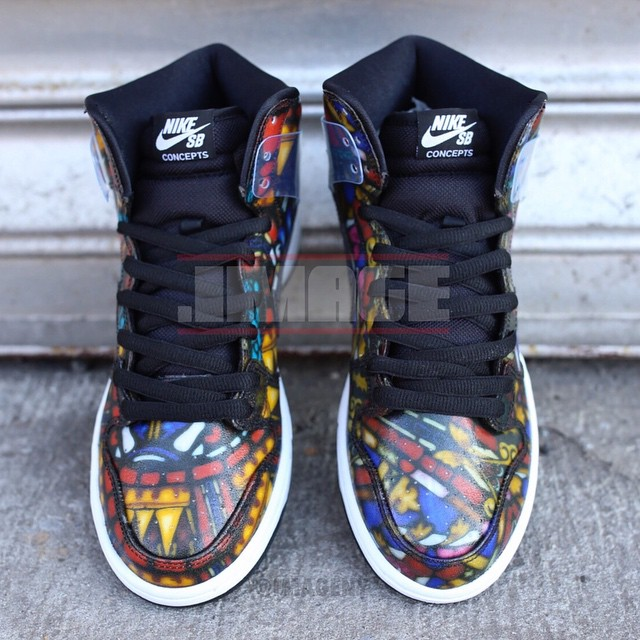 concepts-nike-sb-dunk-high-stained-glass-1