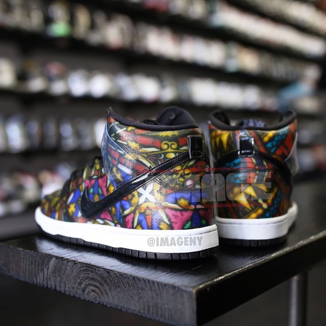 concepts-nike-sb-dunk-high-stained-glass-2