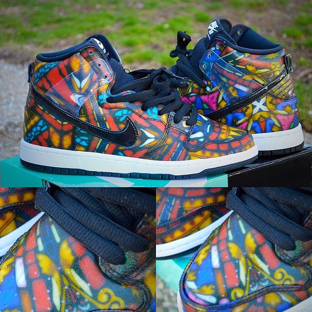 concepts-nike-sb-dunk-high-stained-glass-3