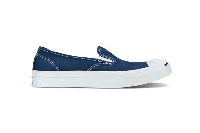 converse-jack purcell slip on