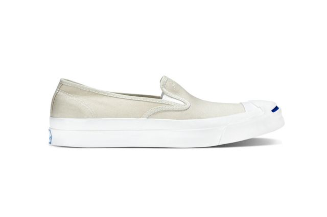 converse-jack purcell slip on_02