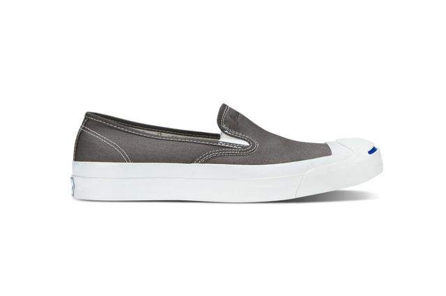 converse-jack purcell slip on_03
