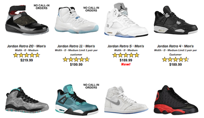 eastbay-air-jordan-restock