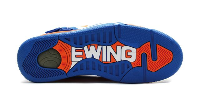 EWING-LOOKBOOK-CONCEPT_Blk