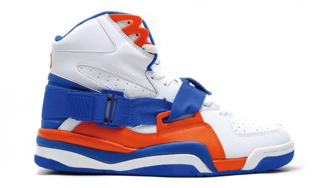 ewing-concept-retro-knicks-681x392_result