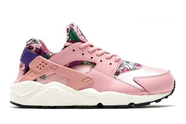 floral-huaraches-arriving-spring-021