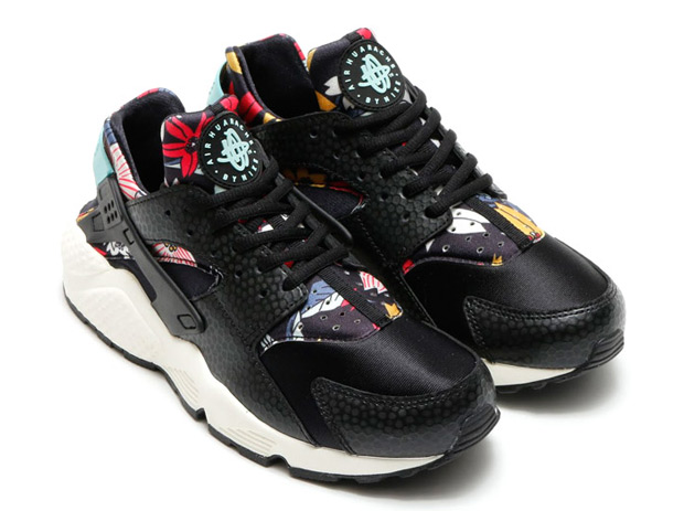 floral-huaraches-arriving-spring-041