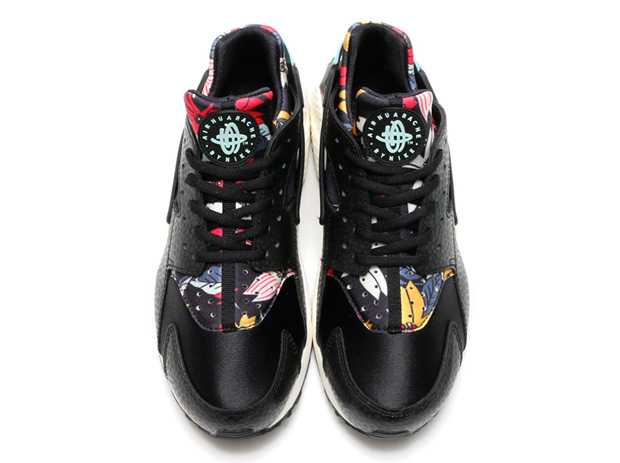 floral-huaraches-arriving-spring-061
