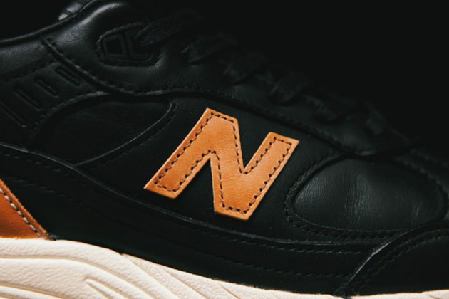 horween leathers-new balance-991_03