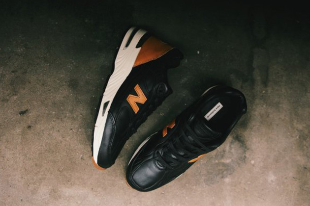 horween leathers-new balance-991_05