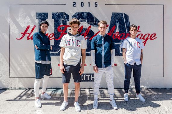 kith-spring 15-home field advantage collection_04
