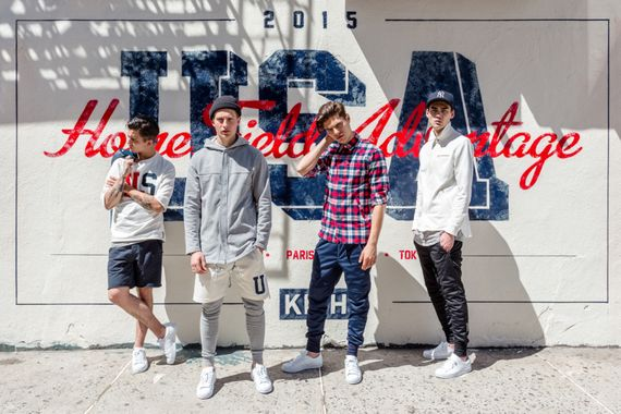 kith-spring 15-home field advantage collection_09