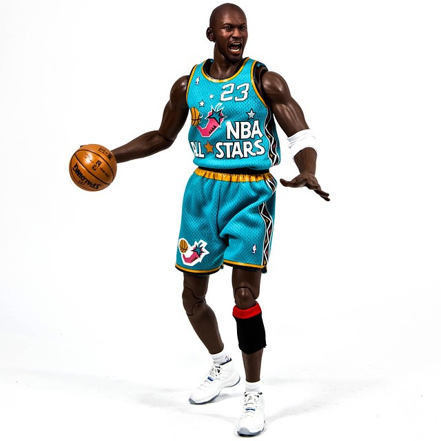 michael-jordan-all-star-game-enterbay
