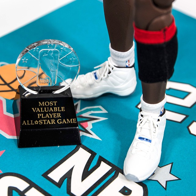michael-jordan-all-star-game-enterbay_02