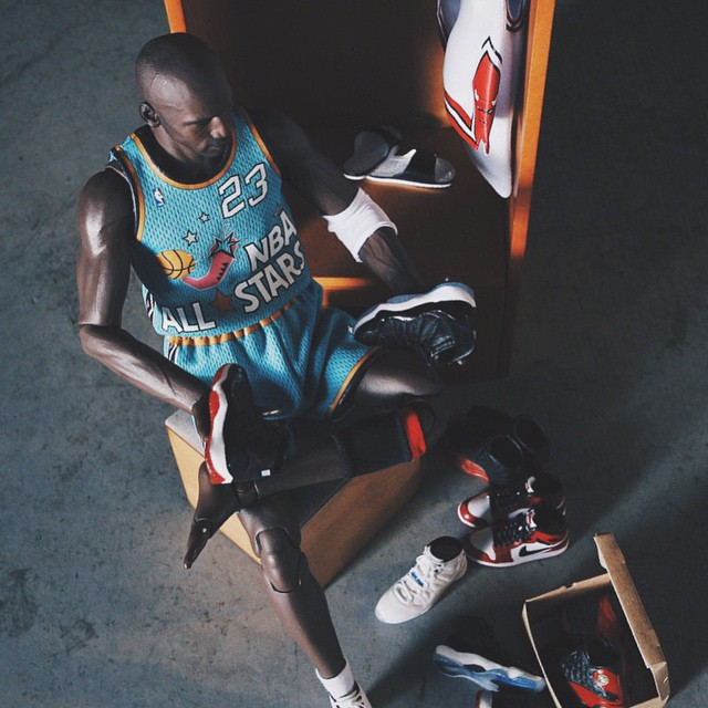 michael-jordan-all-star-game-enterbay_03