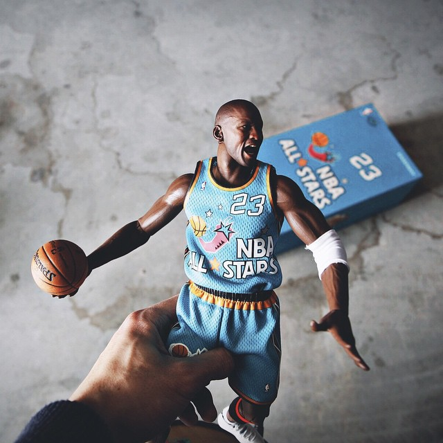 michael-jordan-all-star-game-enterbay_04