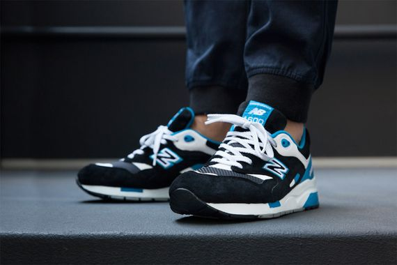new balance-1600-blue-black-riders club