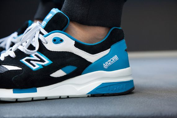 new balance-1600-blue-black-riders club_02