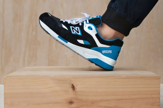 new balance-1600-blue-black-riders club_03