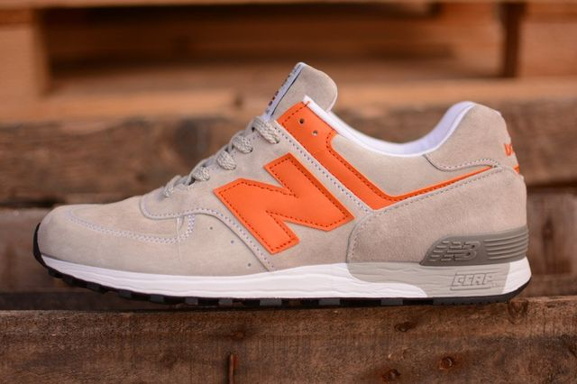 new balance-576-orange pack