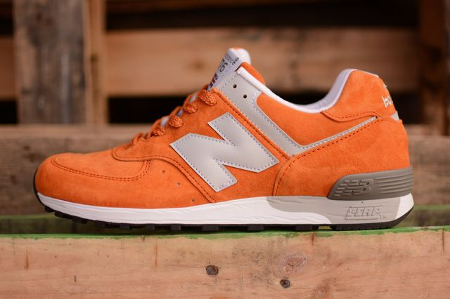 new balance-576-orange pack_03
