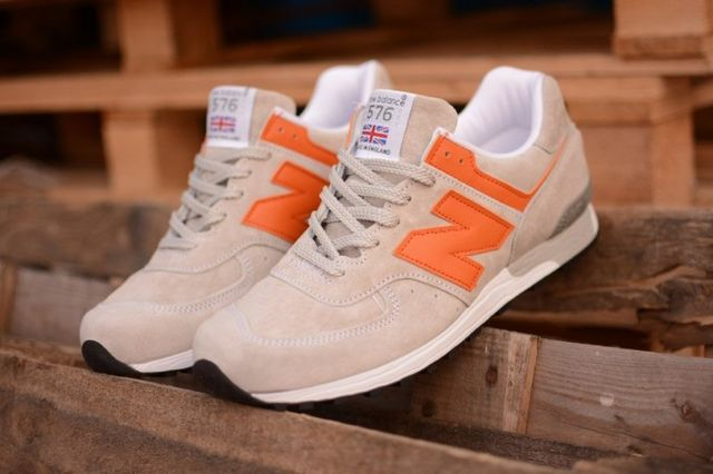 new balance-576-orange pack_04