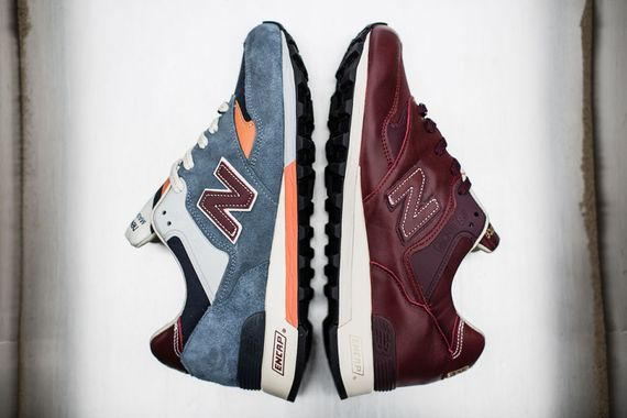 new balance-577-test match pack