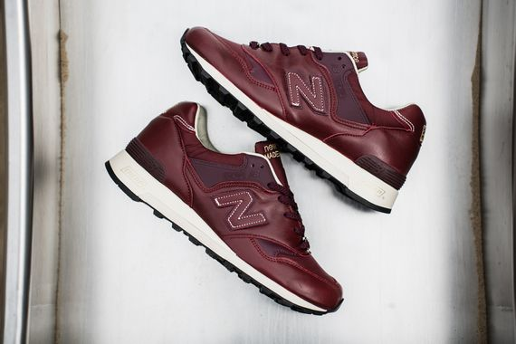 new balance-577-test match pack_02