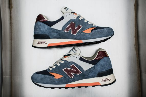 ... discount code for new balance 577 test match pack05 deca6 d05f1 afd6e261208a