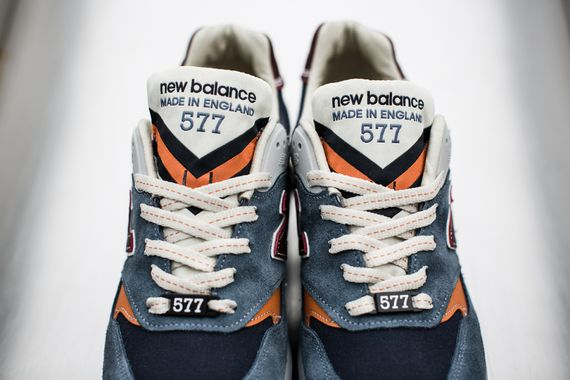 new balance-577-test match pack_06