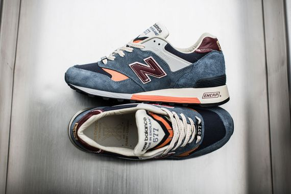 new balance-577-test match pack_07