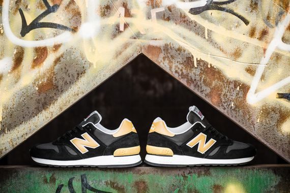 new balance-60-black-gold