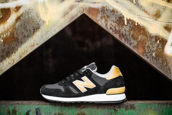 new balance-60-black-gold_03