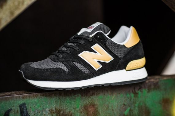 new balance-60-black-gold_06