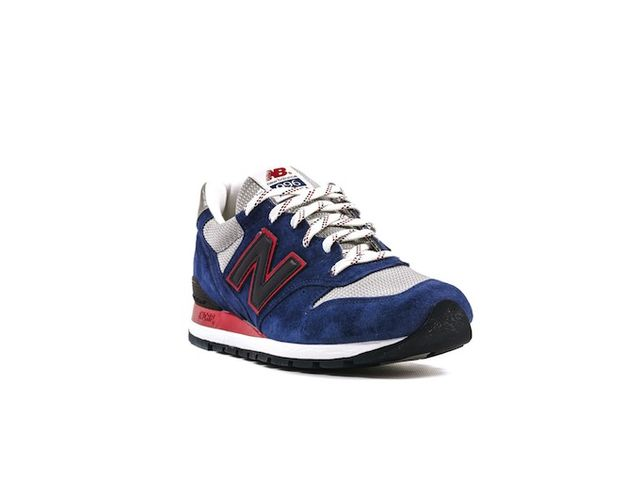 new balance-996-dark blue-red_02