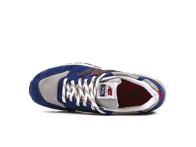new balance-996-dark blue-red_03