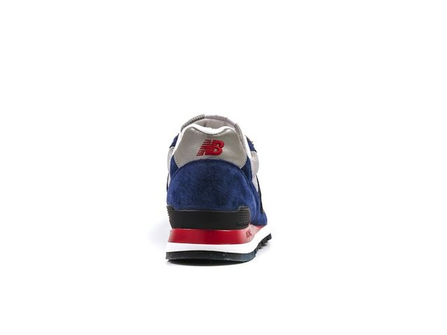 new balance-996-dark blue-red_04