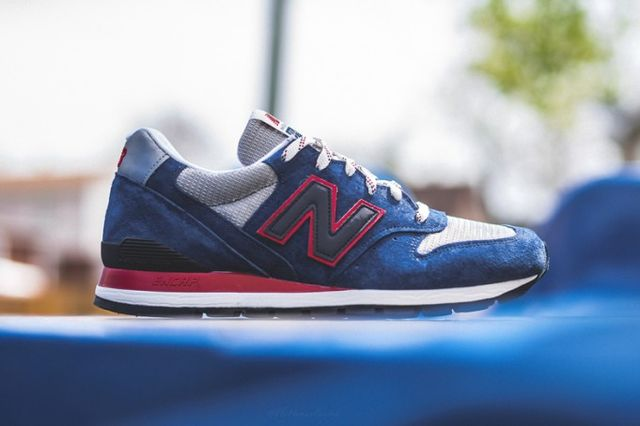 new balance-996-dark blue-red_05