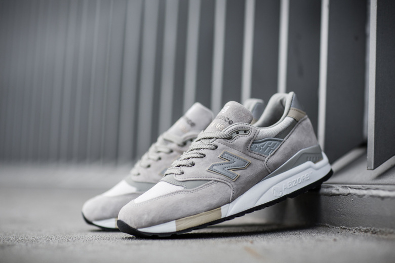 new-balance-m-998-made-in-usa-cel-1