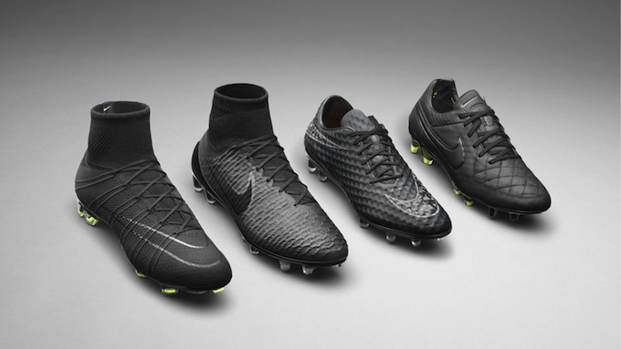 nike-academy-black-pack