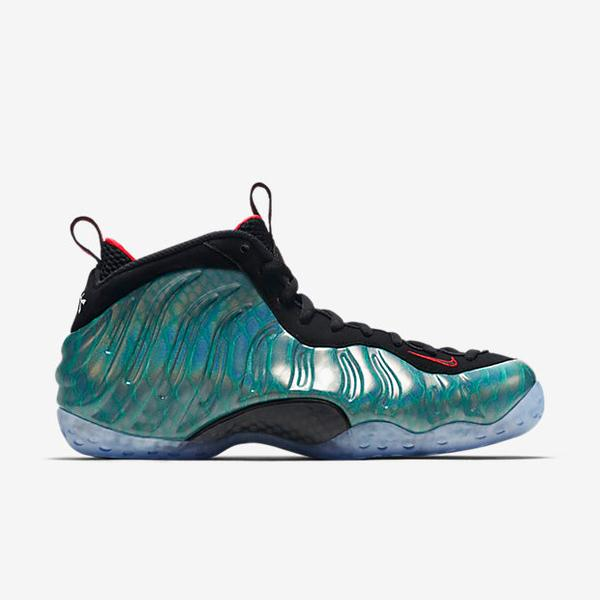 nike-air-foamposite-one-gone-fishing