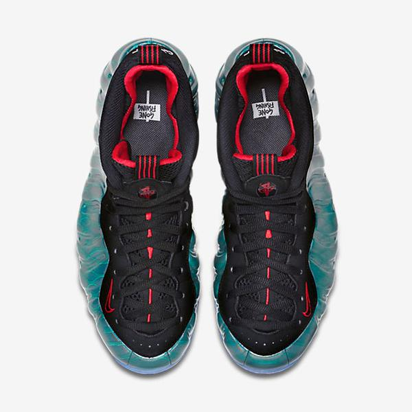 nike-air-foamposite-one-gone-fishing_03