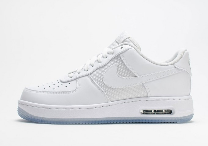 nike-air-force-1-elite-white-ice-681x478