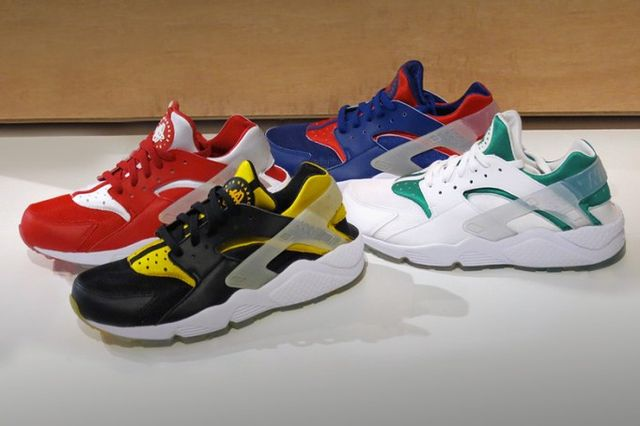 nike-air huarache-city pack_02