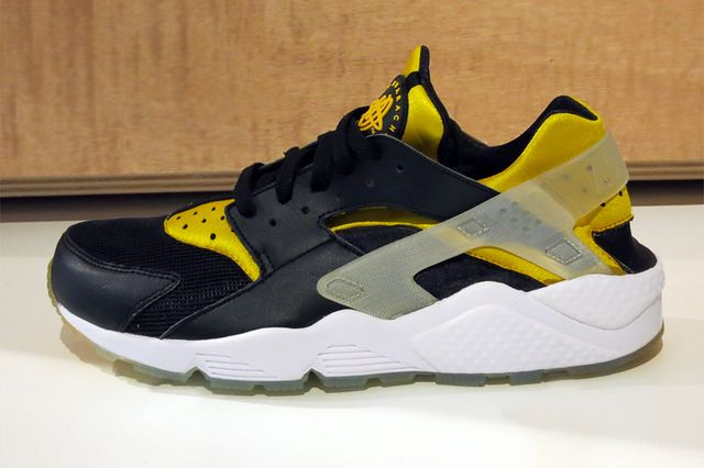 nike-air huarache-city pack_03