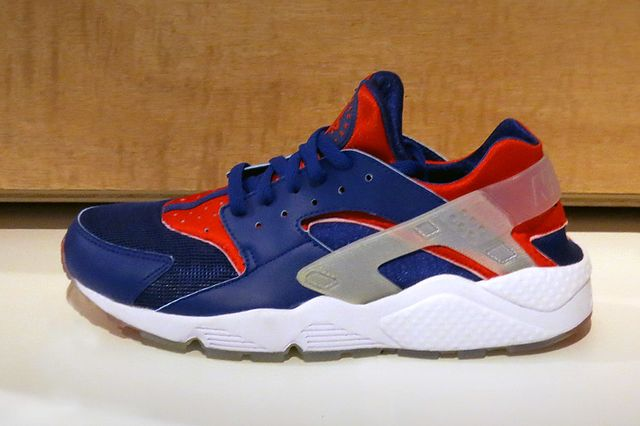 nike-air huarache-city pack_04